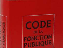 Le Detachement Des Fonctionnaires Au Sein D Entites De Droit Prive